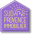 SUD PROVENCE IMMOBILIER